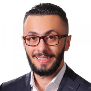 Rashid Ziyad Al-Qasem